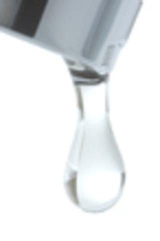 perdite-d-acqua-allagamenti-disotturazioni-milano-idraulico-tel-347-5483692-servizio-no-stop_1