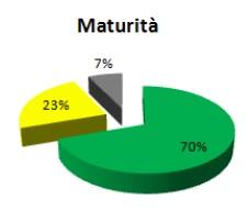 ds03_maturita