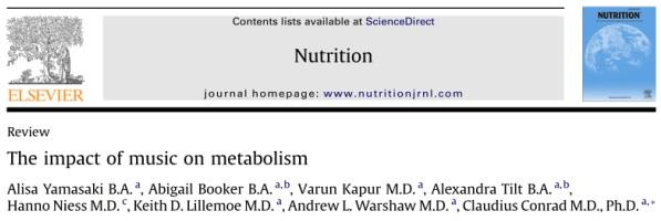impatto_metabolismo01